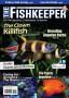 TheFishkeeper
