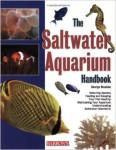 Saltwater Aquarium Handbook