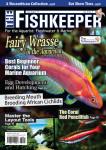 FK Cover JulAug15
