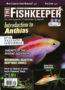 NovDec FK Cover 2017-1
