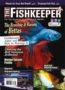 JanFeb FK Cover 2017-1